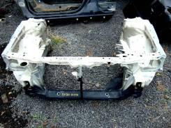 Рамка радиатора. Toyota Vista, SV30 Двигатель 4SFE