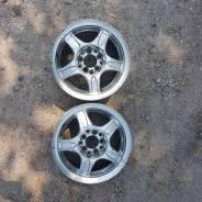 Toyota. x14, 5x100.00, 5x114.30
