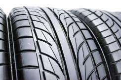 Bridgestone Grid II. Летние, износ: 5%, 4 шт