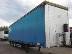 Schmitz Cargobull. Продаётся полуприцеп