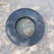 Dunlop Grandtrek PT 9000. Всесезонные, износ: 40%, 1 шт