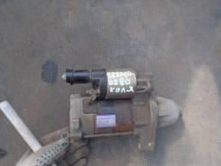 Стартер. Honda CR-V, RD5 Двигатель K20A