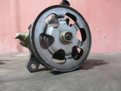 Гидроусилитель руля. Honda Accord