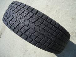 Bridgestone ST20. Зимние, без шипов, 2007 год, износ: 30%, 4 шт