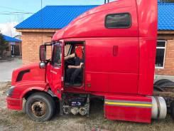 Volvo VNL. Продается бензовоз Вольво, 15 000 куб. см., 21,00куб. м.