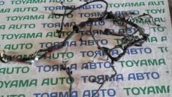 Проводка двс. Toyota: Progres, Cresta, Crown, Mark II Wagon Blit, Crown Majesta, Mark II, Crown / Majesta, Chaser Двигатель 1JZGE