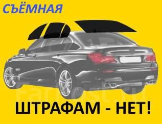 Шторка окна. Audi: A8, A4, Q7, A3, 100, 80, A1, A5, A6, A6 allroad quattro, Allroad, Q3, Q5, A7 Acura: TSX, TLX, RDX, CSX, MDX Alfa Romeo 156 Alfa Rom...