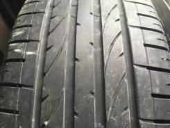 Bridgestone Dueler H/P. Летние, износ: 20%, 4 шт