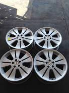 G-Corporation Luftbahn. 7.0x17, 5x100.00, ET48