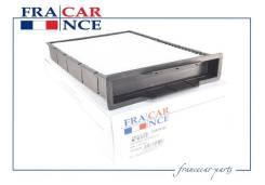 Фильтр салона Renault Megane 2 (Франция)