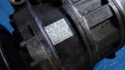 Компрессор кондиционера. Volkswagen Audi Skoda