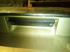 Кнопка открывания багажника. Lexus RX330