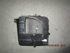 Печка. Chevrolet Aveo, T200