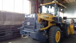 Sdlg 933L. Продам погрузчик, 6 500 куб. см., 3 000 кг.
