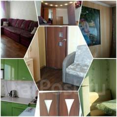 2-комнатная, улица Плеханова 85. Центр, частное лицо, 48 кв.м. План квартиры