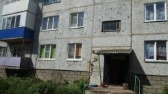 4-комнатная, улица Мира 6. п Москаленский, частное лицо, 72 кв.м.
