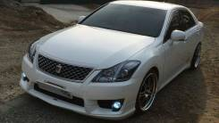 Toyota Crown. Продам птс