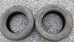 Bridgestone Grid II. Летние, износ: 30%, 2 шт