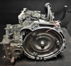АКПП. Hyundai Click Hyundai Getz, TB Двигатели: G4EE, G4HG, G4EDG, G4HD, G4EA