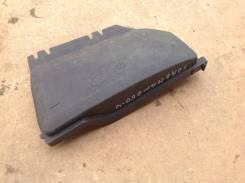 Крышка блока предохранителей. Ford Galaxy, CA1 Ford S-MAX, CA1 Ford Mondeo, CA2