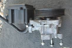 Гидроусилитель руля. Mercedes-Benz M-Class, W163