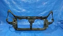 Рамка радиатора. Nissan Teana, J31, TNJ31, PJ31 Двигатели: QR25DE, VQ35DE, VQ23DE