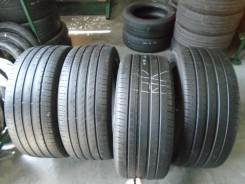 Pirelli Scorpion Verde. Летние, 2015 год, износ: 20%, 4 шт
