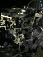 Топливный насос высокого давления. Mitsubishi Delica, PE8W, PF8W, PD8W Двигатель 4M40