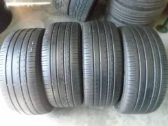 Pirelli P Zero Rosso. Летние, 2011 год, износ: 20%, 4 шт