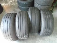 Michelin Primacy 3. Летние, 2015 год, износ: 20%, 4 шт