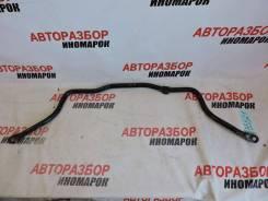 Стабилизатор поперечной устойчивости Nissan Almera 3 (G11, G15) 2012>