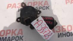 Мотор стеклоочистителя Kia Spectra