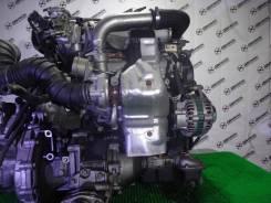 Двигатель в сборе. Mitsubishi Legnum Mitsubishi Diamante Mitsubishi Galant, EC5A Mitsubishi Aspire, EC5A Двигатель 6A13