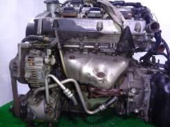 Двигатель в сборе. Mitsubishi Sigma Mitsubishi Diamante, F31A Двигатель 6G73