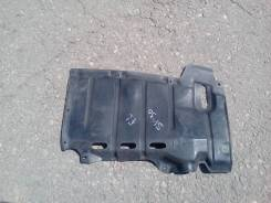 Защита двигателя. Toyota Camry, SV30, SV32 Двигатели: 3SFE, 4SFE