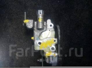 Регулятор давления топлива. Mitsubishi Pajero, H66W, H76W Mitsubishi Pajero Pinin, H66W Mitsubishi Pajero iO, H66W, H76W Mitsubishi Montero, H66W, H76...