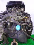 Двигатель в сборе. Nissan: Bluebird Sylphy, 100NX, Bluebird, Avenir, Sunny, Primera, Vanette Serena, Avenir Salut Двигатель GA16DS