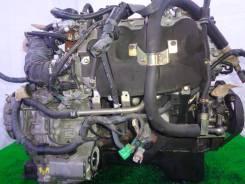 Двигатель в сборе. Nissan Primera Camino Nissan Bluebird Nissan Sunny Nissan Primera Двигатель QG18DD
