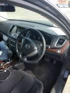 Руль. Nissan Teana, J32R, J32