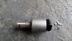 Клапан акпп. Mini Cooper