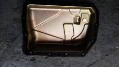 Поддон коробки переключения передач. Mini Cooper