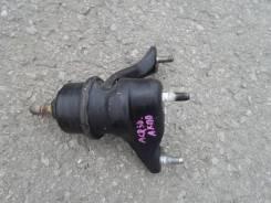 Подушка двигателя. Toyota Estima, ACR30 Двигатель 2AZFE