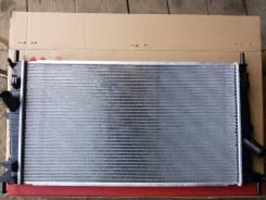 Радиатор охлаждения двигателя. Mazda Axela, BK3P, BKEP, BK5P Mazda Training Car, BK5P