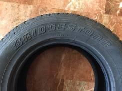 Bridgestone Dueler M/T. Летние, 2013 год, износ: 30%, 4 шт