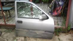90297912 Дверь передняя правая для Opel Vectra A