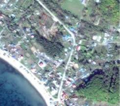 Продам земельный участок в п. Руднево. 1 270 кв.м., аренда, электричество, вода, от частного лица (собственник)