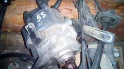 Трамблер. Toyota: Corona, Carina, Caldina, Carina E, Scepter, Celica, Camry, MR2 Двигатели: 3SFE, 5SFE