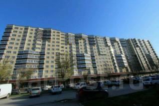 1-комнатная, ул. Парковая, 60. 12 мкрн, агентство, 37 кв.м.