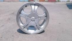 Subaru. x15