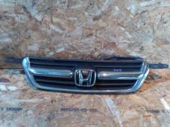 Решетка радиатора. Honda CR-V, LA-RD5, LA-RD4, ABA-RD4, ABA-RD5, RD5